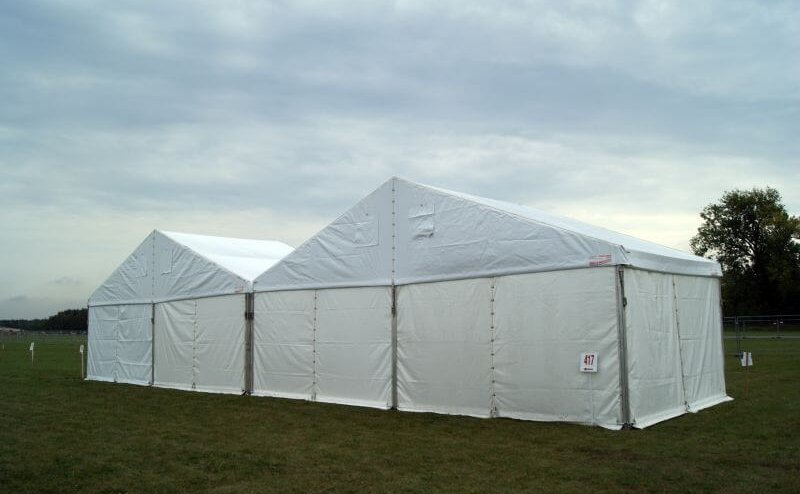 Namiot okolicznościowy Radom №140232