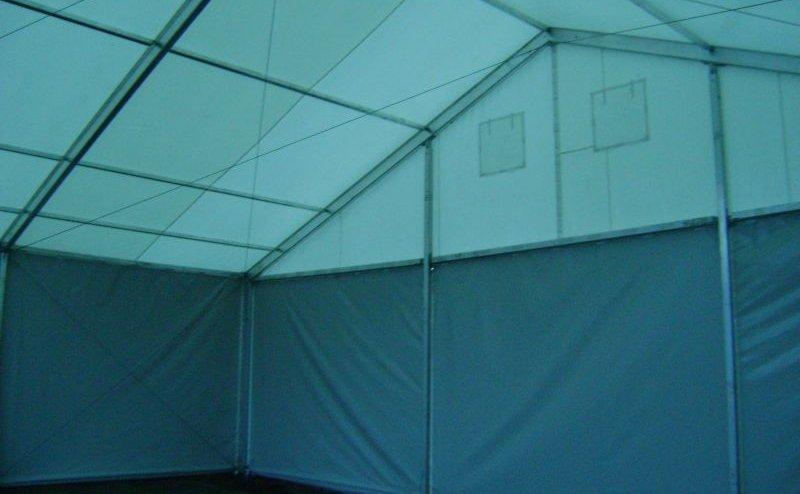 Namiot magazynowy Nidzica №280408