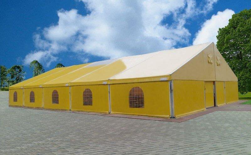 Namiot okolicznościowy Ostrołęka №140224
