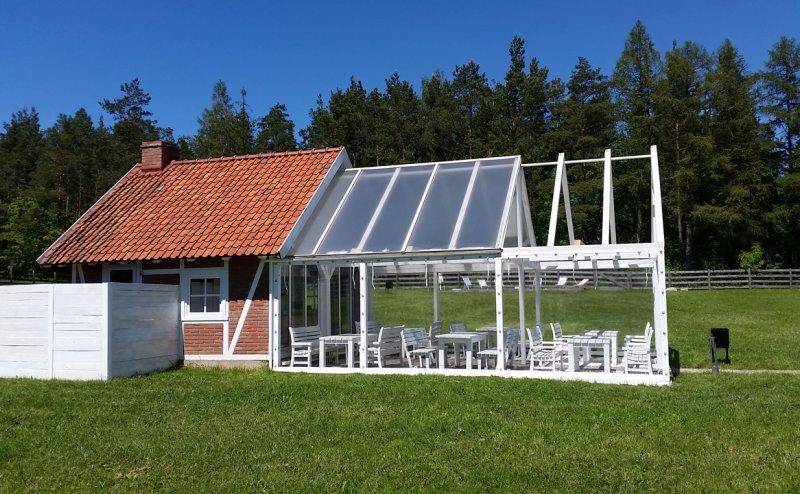 Okna w Szelągówce Szelągówka №280899