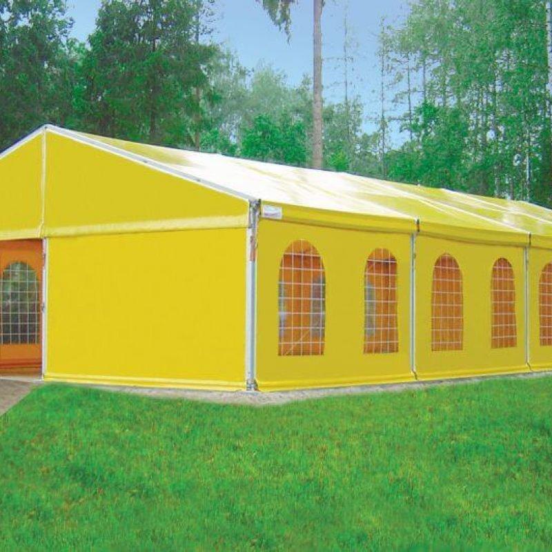 Namiot okolicznościowy Kruklanki №280382