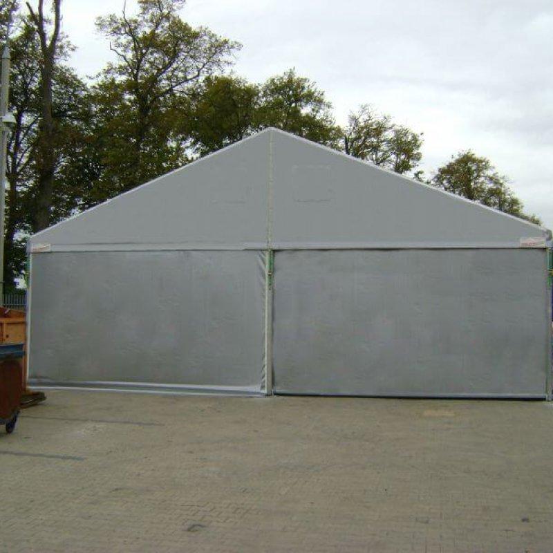 Namiot magazynowy Bartoszyce №280340