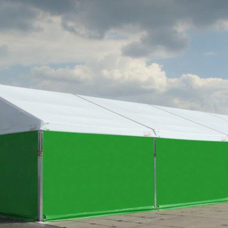 Namiot magazynowy Nieporęt №140223