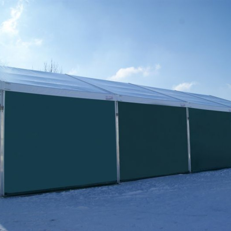 Namiot magazynowy Sorkwity №280427