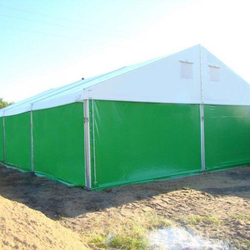 Namiot magazynowy Toruń №40183