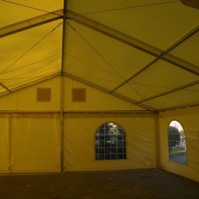 Namiot okolicznościowy Biskupiec №280346