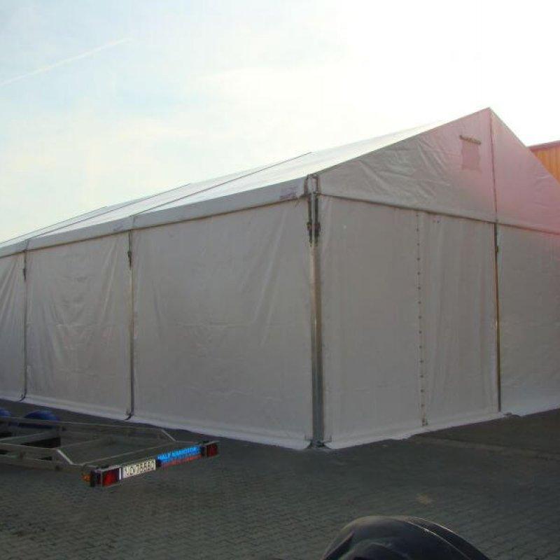 Namiot magazynowy Kleszczów №100196