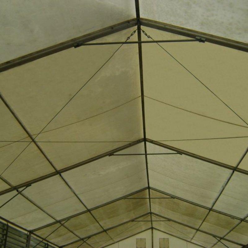 Namiot magazynowy Gniezno №300470