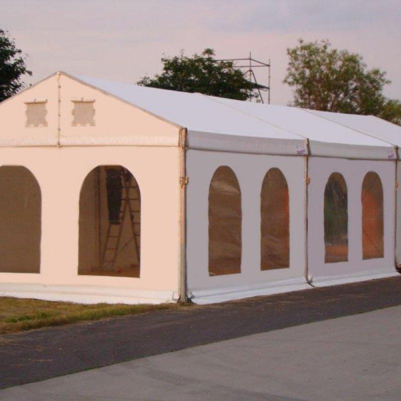 Namiot okolicznościowy Gdynia №220505