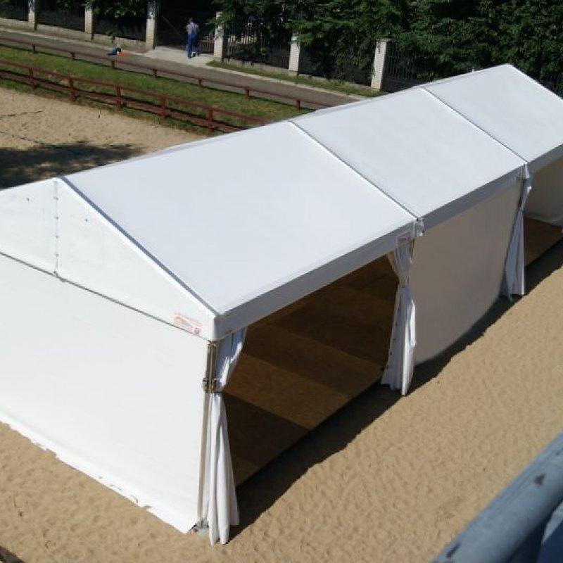 Namiot okolicznościowy Stare Jabłonki №280434