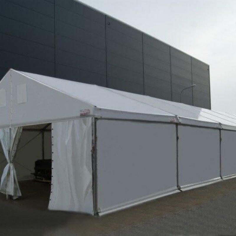 Namiot magazynowy Radom №140233