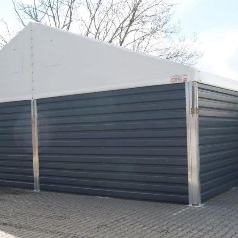 Namiot magazynowy Olsztyn №280320