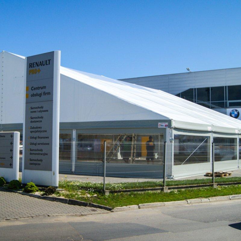 Salon BMW w Gdańsku Gdańsk №220907